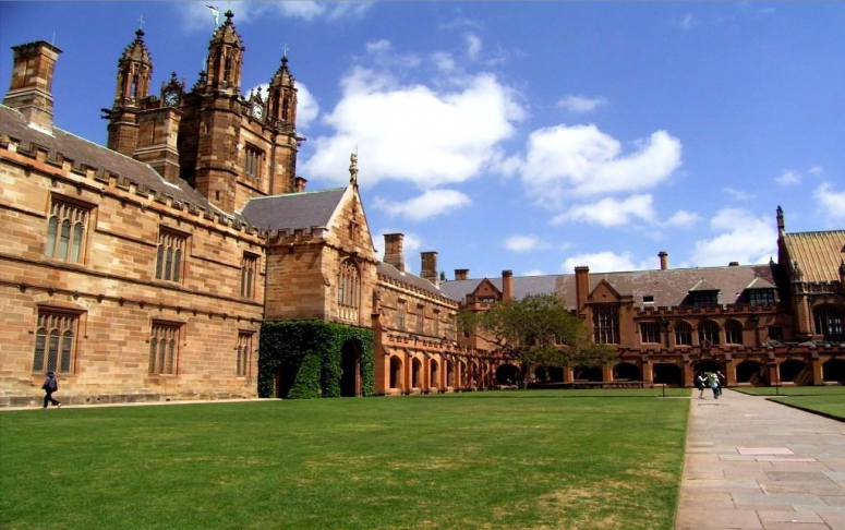 sydney university essay writing guide Education & curriculum studies: apa 6th style essentials great for help with essay writing and editing your guide to apa 6th/ university of sydney library.