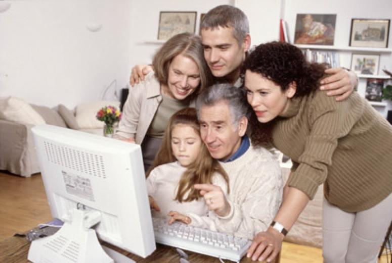 Музыка семейный бизнес скачать
